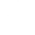 Events W